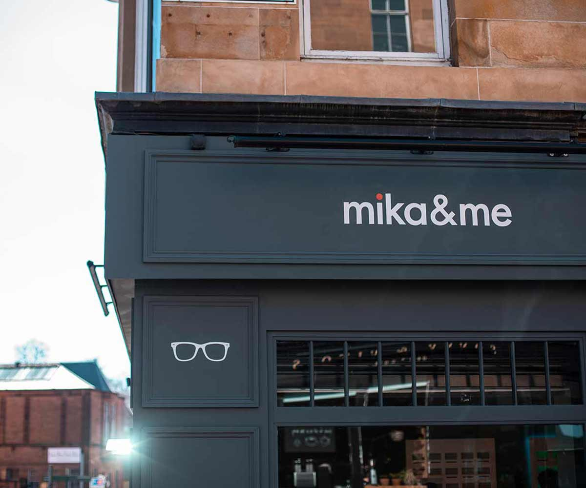 Mika-and-me-store-front