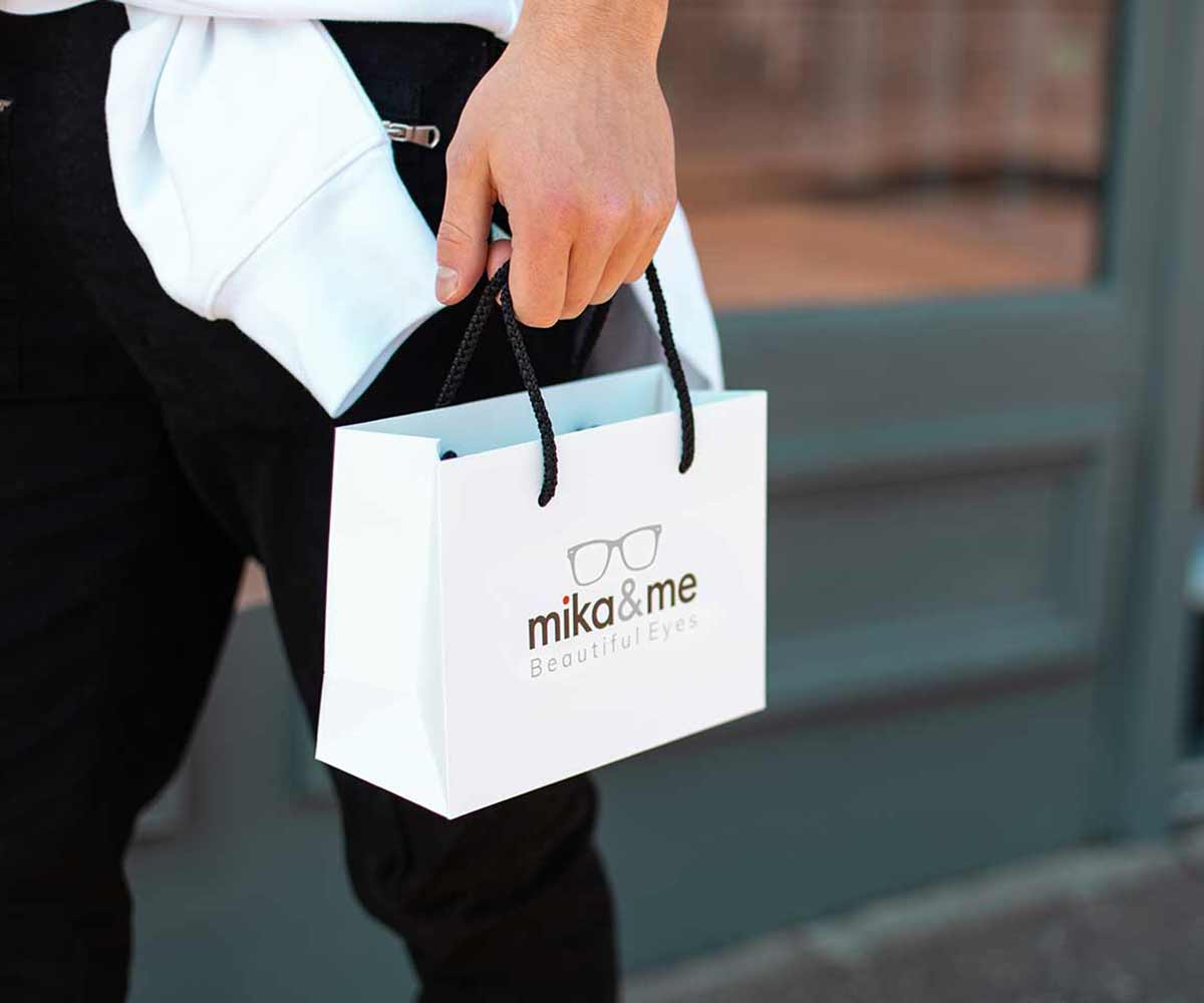 mika-and-me-packaging